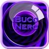 iBuco Nero - iPadアプリ