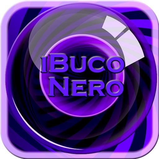 iBuco Nero