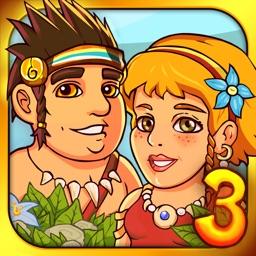 Island Tribe 3 HD