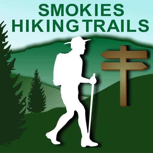 Smokies Hiking Trails