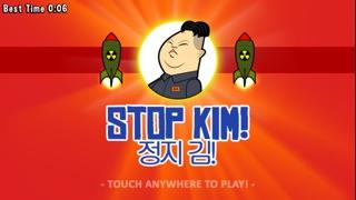 Screenshot #10 for Stop Kim!
