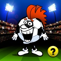 Codes for Football Quiz - UK Soccer Players Faces Game (FREE Version) Hack