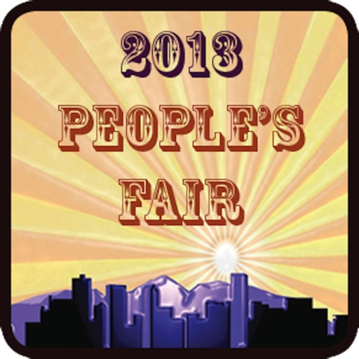 People's Fair