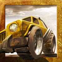 Codes for Action-Packed Super Off-Road Mini Car Racing Game - Not for Bike Rider!! Hack