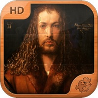 Codes for Albrecht Durer Jigsaw Puzzles - Play with Paintings. Prominent Masterpieces to recognize and put together Hack
