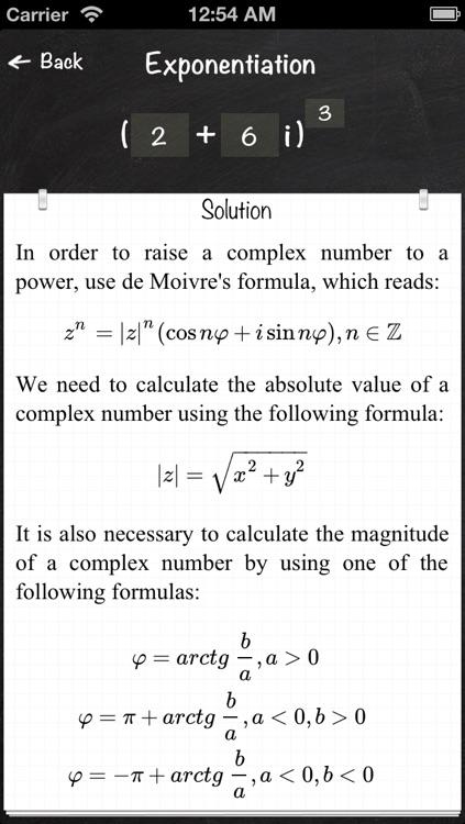 MathLab