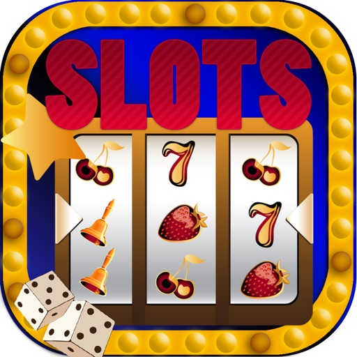 7 Best Spin to Win - FREE Slots Gambling