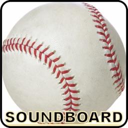 Baseball Soundboard LITE