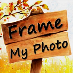 Frame My Photo!!!