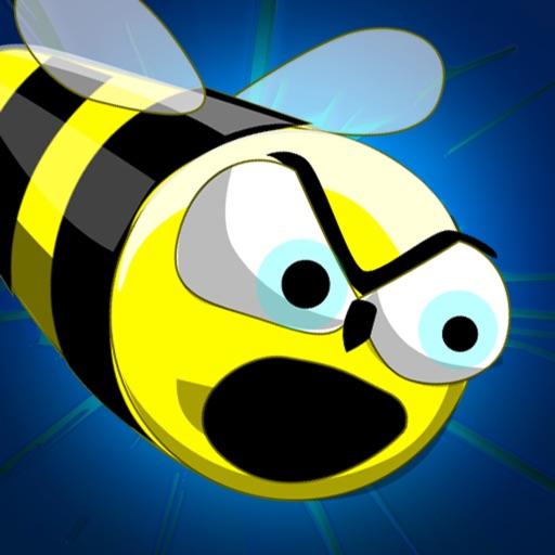 Bee Boo HD Lite