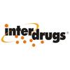 Interdrugs Medicamentos Rothlin para iPad