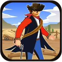 Codes for Cowboy Lawless Outlaw Fight: Wild West Six Gun Ranger Hack