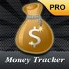 MoneyTracker Pro