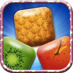 Fruit Dash - Classic Edition
