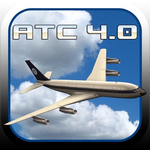 Air Traffic Controller 4.0