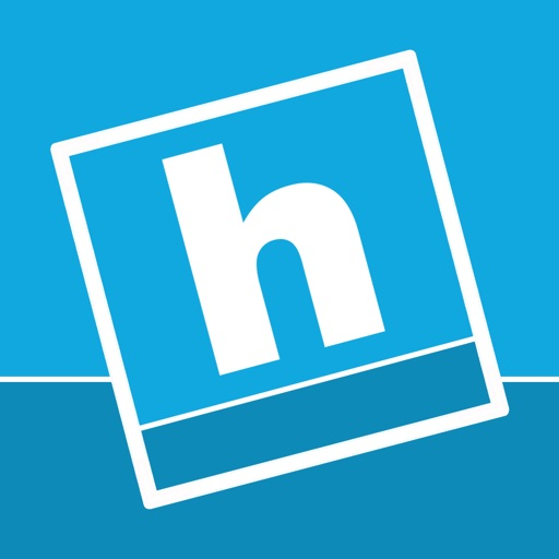 Horizontal - Always Capture Horizontal Photos and Videos in Landscape Mode