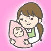 クイズで確かめる赤ちゃんの育児や離乳食のこと