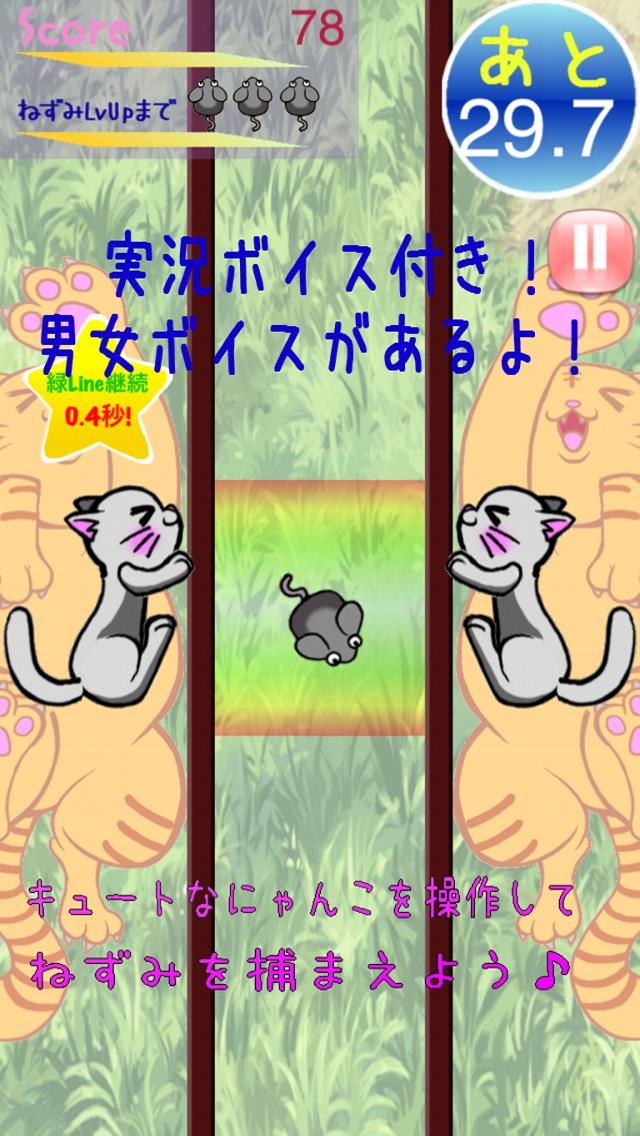 猫まっしぐら紹介画像1