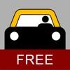 Taximetro Free