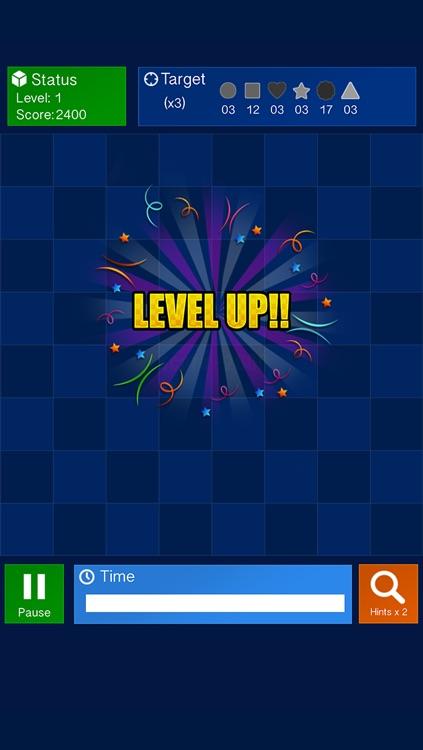 8 Bubbles screenshot-3