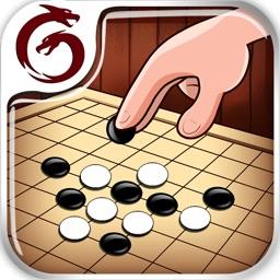 Gomoku Online™