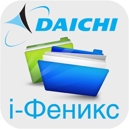 DAICHI_iPhoenix