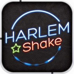 The Harlem Shake - Video Producer and Editor for biggest YouTube dance sensation