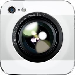 eliteCamera