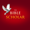 The Bible Scholar ULTIMATE - Vision for Maximum Impact, LLC