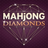 Codes for Mahjong Diamonds Hack