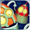 RoboSockets: Link Me Up! Free - iPadアプリ