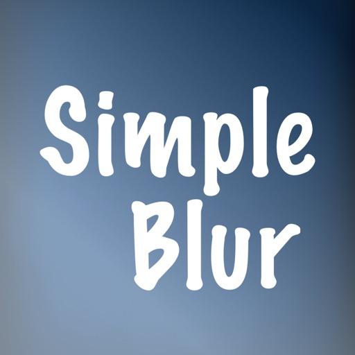 Simple Blur