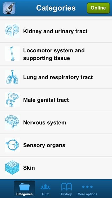 smart Histology screenshot-4
