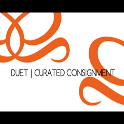 Duet | Curated Consignment Instant