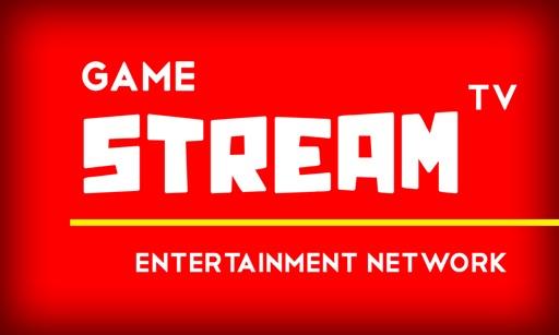 Game Stream TV