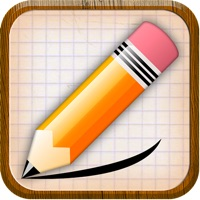 Codes for Draw Match - Match Something Before Time Runs Out version 2 Hack