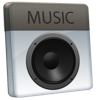MusicTunes-Any Music To iTunes