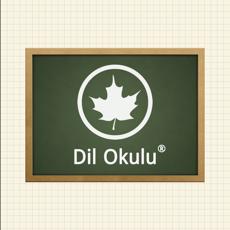 Activities of Dil Okulu: İngilizce
