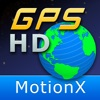 MotionX GPS HD Reviews