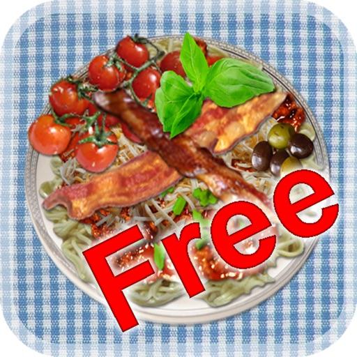 FreePastaMaker icon