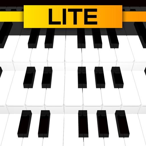 ピアノ3! Lite