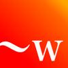 Oven Watt Calc - 電子レンジの調理時間(ワット)