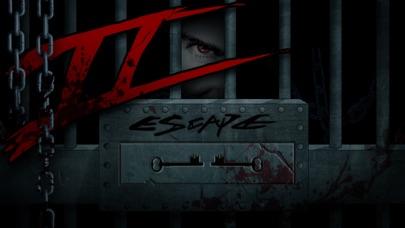 脱獄 2:グラインドハウス紹介画像5