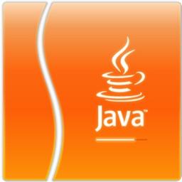 Java 2 Standard Edition v 1.4.2 API Specification
