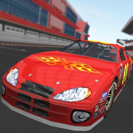Baixar Super Stock Car Racing 3D para iOS