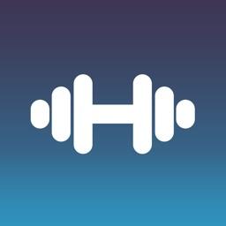 Smart Watch Workout