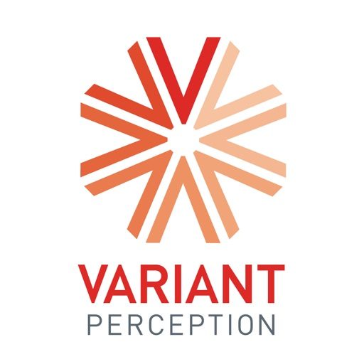 Variant Perception Research