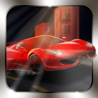 Codes for Extreme Car Robber Chase Free - Escape Fast Police Officers Hack