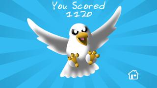 Bomber Dove LiteCaptura de pantalla de4