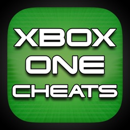 Cheats Ultimate for Xbox One Games - Including Complete Walkthroughs